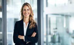 La professione del buyer nel mondo della GDO: chi è e quali sono i suoi compiti