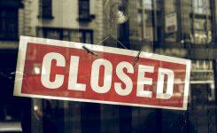 Fenomeno del Retail Apocalypse: in cosa consiste? Avrà effetti anche in Italia?