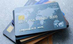 Il futuro dei pagamenti digitali nella GDO: verso quale scenario ci stiamo dirigendo?