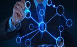 Grande Distribuzione Organizzata: cos'è e i passi da seguire per farne parte
