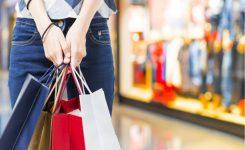 Retail, caratteristiche ed evoluzione delle vendite al dettaglio