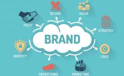 Studiare la Brand Awareness: strategie per aumentare la popolarità del tuo marchio