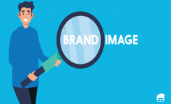 La vitale importanza di una brand image positiva nei momenti di crisi generale