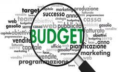 Share of Spending e Share of Market: i dati chiave per la definizione della strategia pubblicitaria