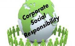 Corporate Social Responsibility (CSR): cosa significa Responsabilità Sociale d'Impresa?