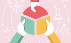 Stakeholders: chi sono e cosa fanno i portatori di interessi