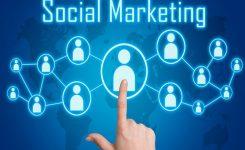 Marketing sociale: cos'è, come si fa e come si differenzia dal Social Media Marketing