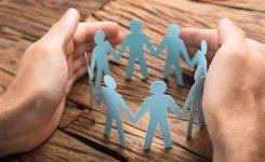 Marketing tribale: cos'è e come sfruttarlo per il proprio business